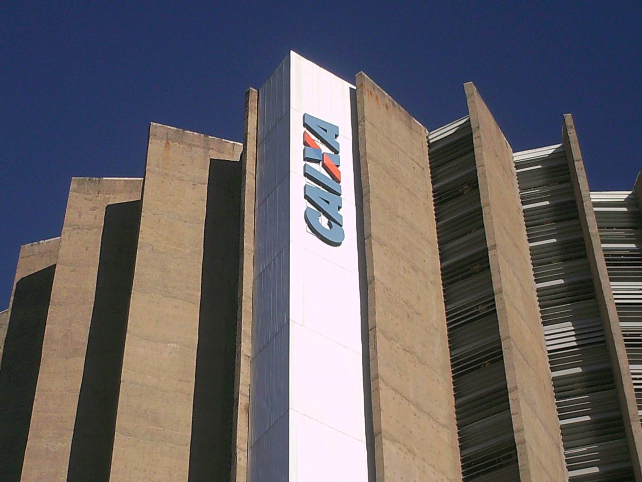 Caixa Econômica Federal anuncia novidades em suas loterias (Foto: Divulgação)