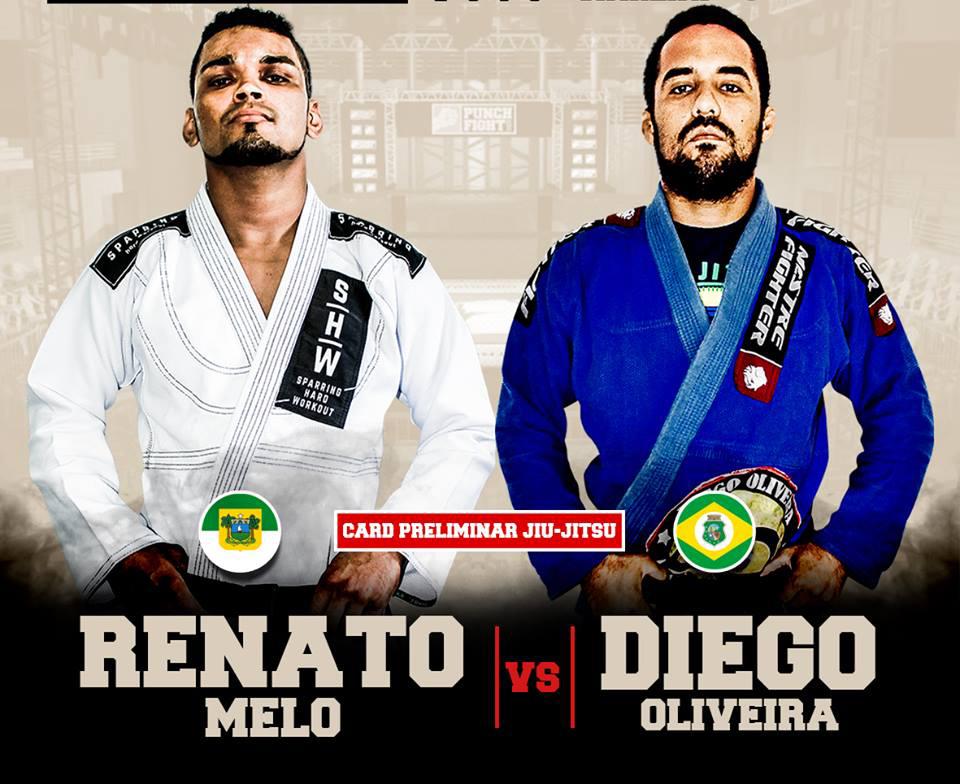 0 MMA RENATO MELO AREIA B