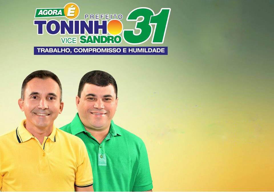 0 TONINHO FOTO OFICIAL AGENDA