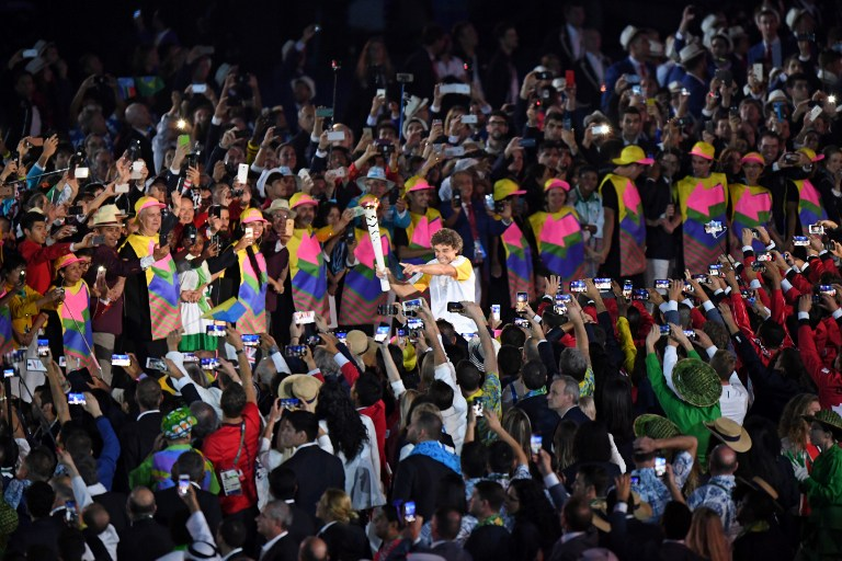 OLY-2016-RIO-OPENING