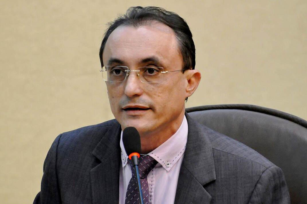 Debate proposto pelo deputado Souza (Foto: Eduardo Maia/ALRN)