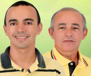 renan-e-dijalma-pai-e-filho