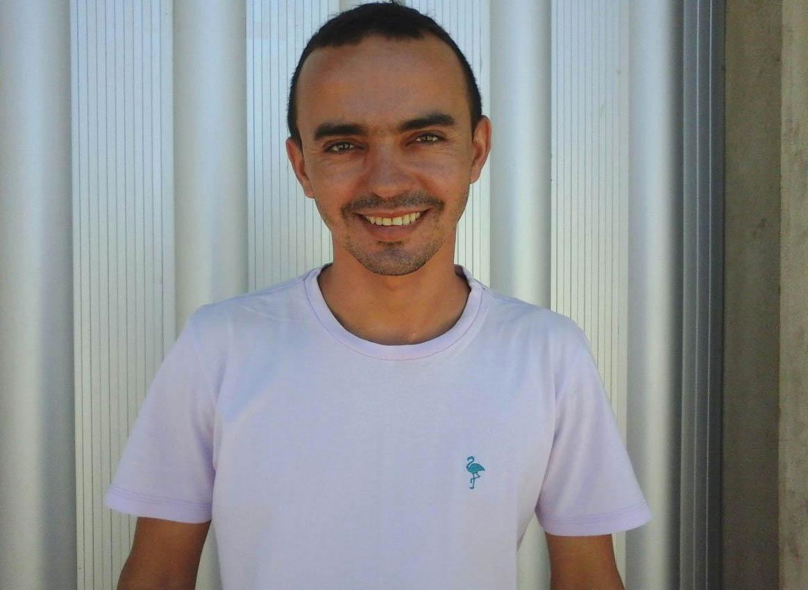 Vereador Renan promete honrar o mandato