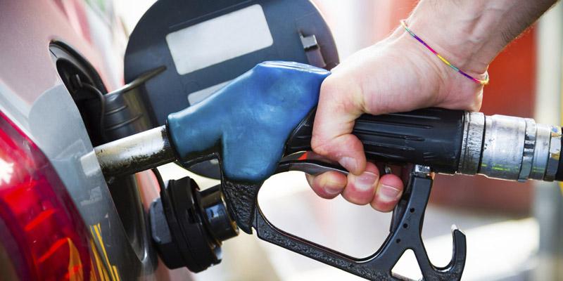 Novos preços começam a valer nesta terça-feira (Foto: Reprodução)