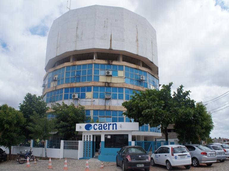 Horário de atendimento será das 7h30 às 13h, na capital e interior (Foto: Reprodução/Caern)