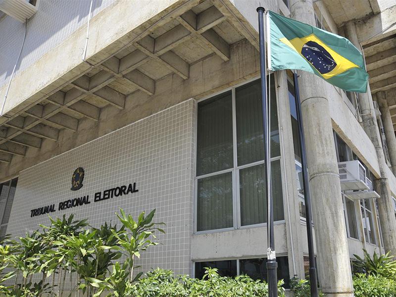 Justiça Eleitoral começa a preparar o pleito do próximo ano (Foto: Reprodução)