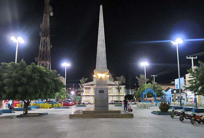 Cidade de Macau possui uma possível vítima do jogo (Foto: Reprodução)