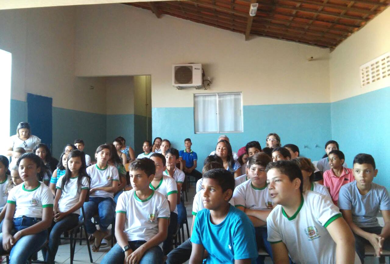 00000000000 Reuniao Proerd em Serra do Mel (3)