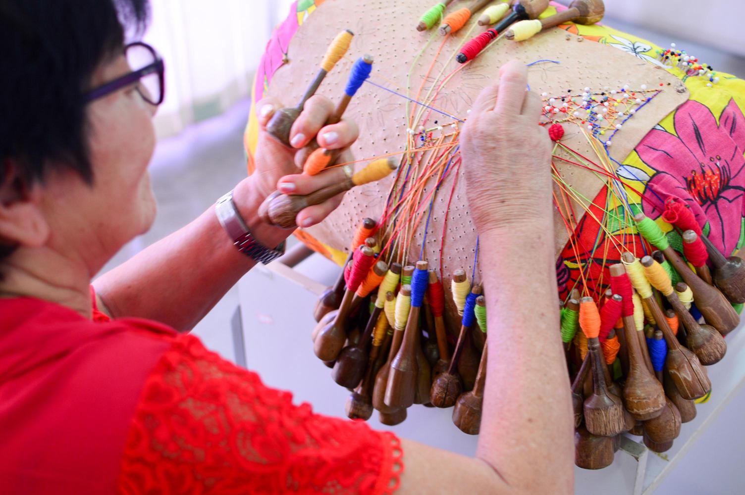 Artesanato Jornal E Revista ~ Lei do Artes u00e3o vai beneficiar diretamente 20 mil artes u00e3os de todas as regiões potiguares u2013 Costa