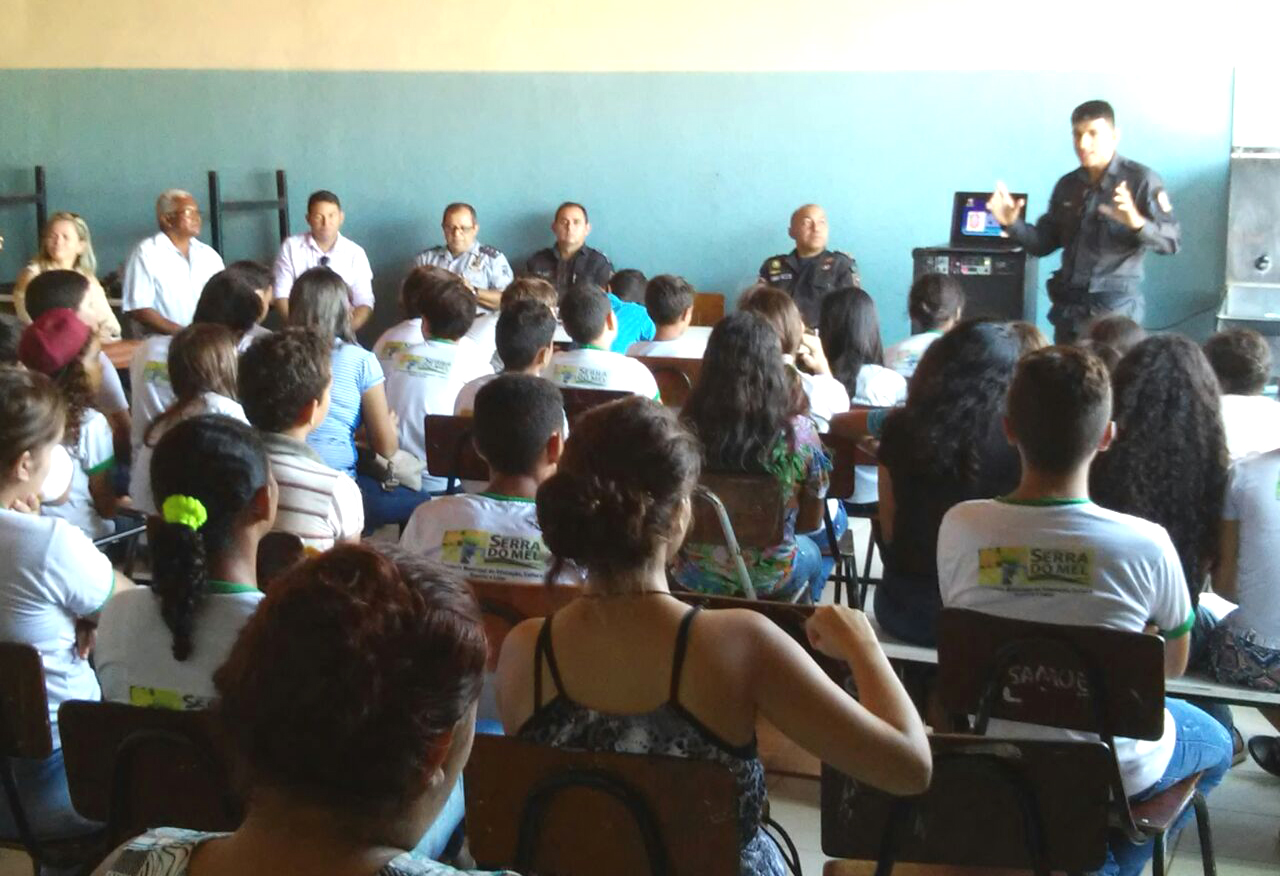0000000000000000 Reuniao Proerd em Serra do Mel (4)