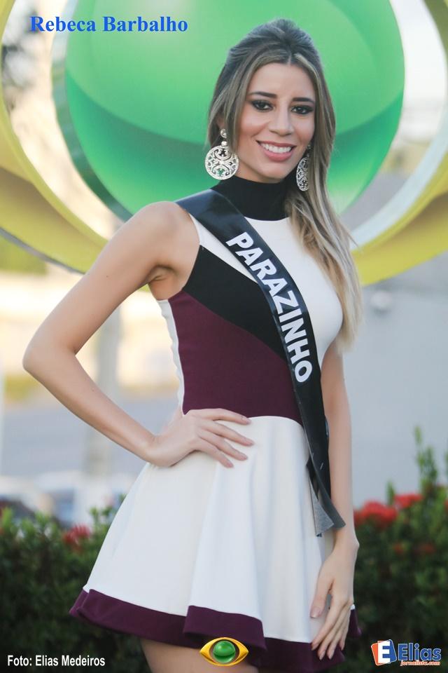 Rebeca-Barbalho