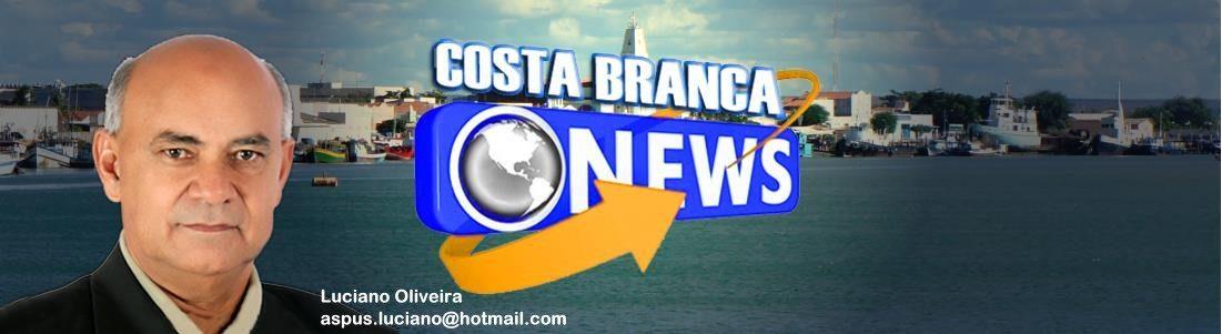 Costa Branca News